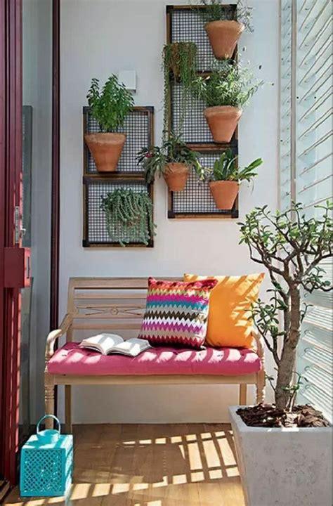 Decorar terrazas barato   ideas de bricolaje y jardinería ...
