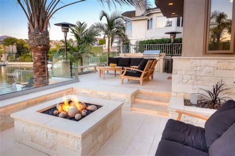 Decorar terrazas ideas asombrosas para el exterior de la ...