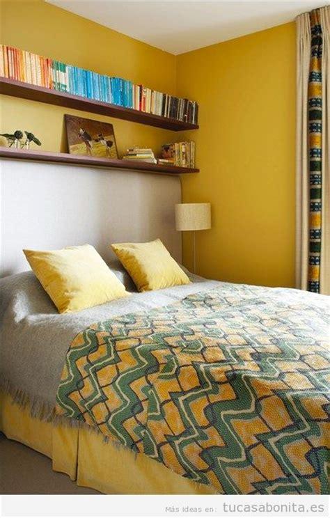 Decorar | Tu casa Bonita | Ideas para decorar pisos ...