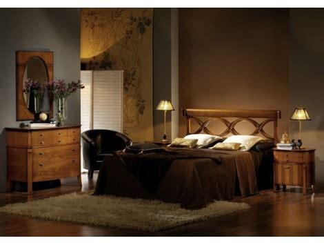 Decorar tu dormitorio a la moda: 6 dormitorios para 6 estilos