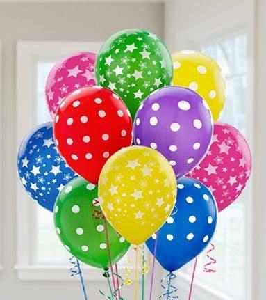 Decorar un cumpleaños barato con cosas que puedes hacer tú ...