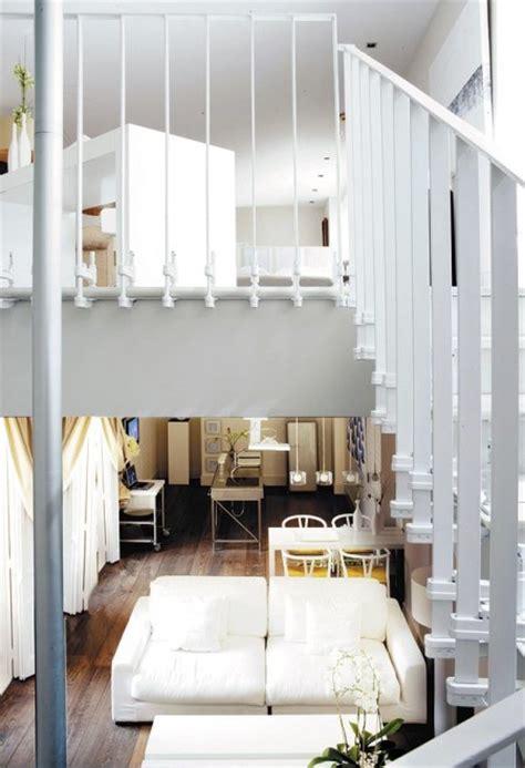 decorar un loft pequeño – Casa Web