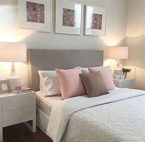 decorar-una-habitacion-pequena (12) - Decoracion de ...
