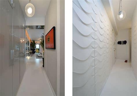 Décoration feng shui couloir: invitez la bonne énergie ...