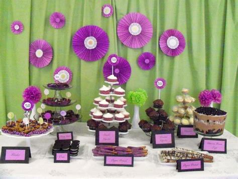 Decorations For A 50th Birthday Party Ideas.jpg  1019×768 ...
