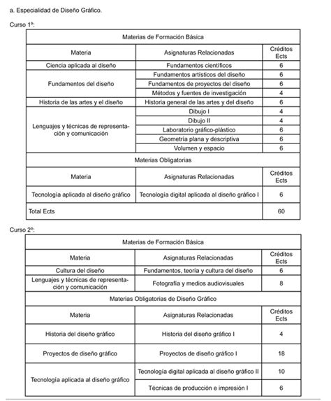 Decreto 280/2011, de 22/09/2011, por el que se regula el ...
