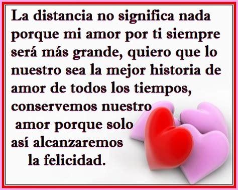 dedicatorias de amor para enamorar | Palabras Bonitas De Amor