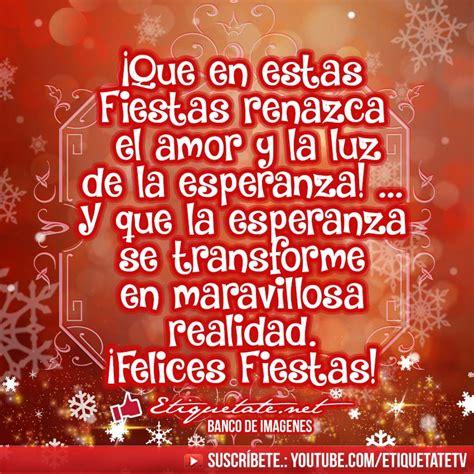 Dedicatorias de Navidad para Amigos | Frases | Pinterest ...