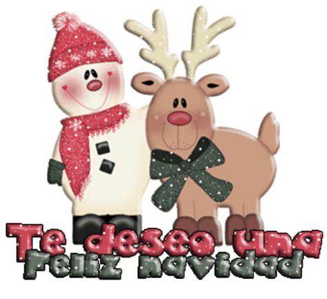Dedicatorias De Navidad Para Una Amiga Muy Especial Con ...