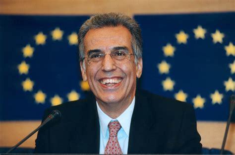Defensor del Pueblo Europeo - Hablamos de Europa