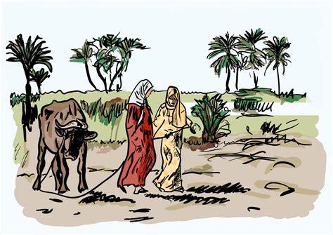 Definición de Antropología Cultural   Qué es y Concepto