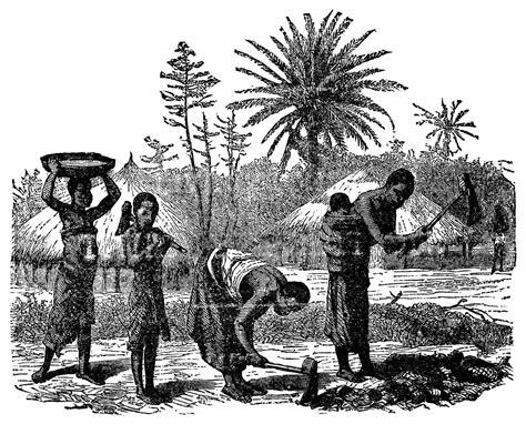 Definición de Antropología Social » Concepto en Definición ABC