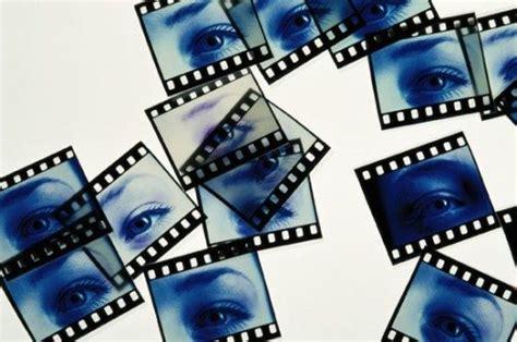 Definición de Artes visuales » Concepto en Definición ABC