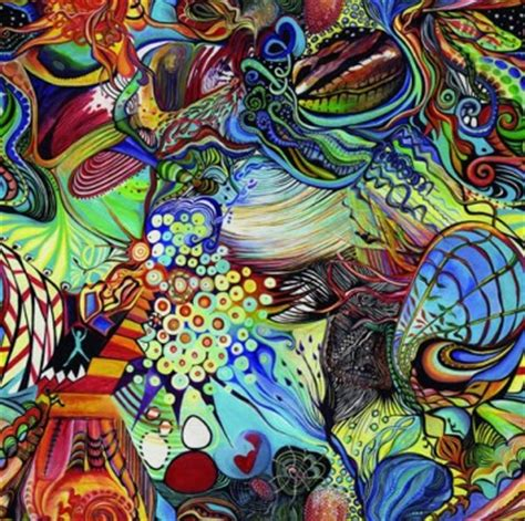 Definición de Artes Visuales   Qué es y Concepto