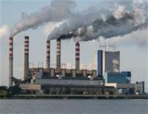 Definición de contaminación ambiental   Qué es ...