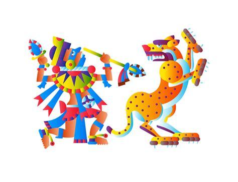 Definición de Cultura Azteca » Concepto en Definición ABC