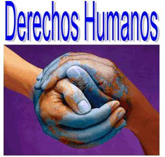 Definición de Derechos Humanos » Concepto en Definición ABC