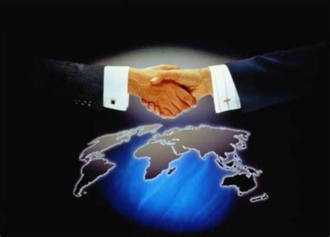 Definición de Diplomacia » Concepto en Definición ABC