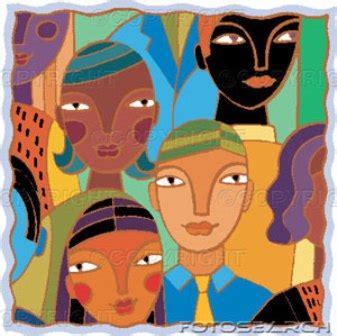 Definición de Diversidad Cultural - Qué es y Concepto