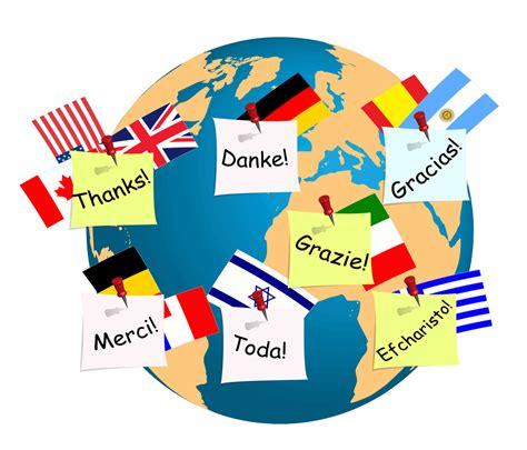 Definición de Diversidad Lingüística » Concepto en ...
