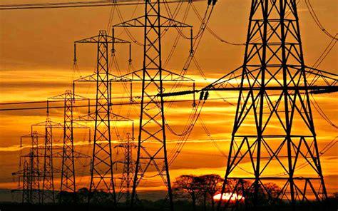 Definición de Energía Eléctrica, Qué es, su Significado y ...