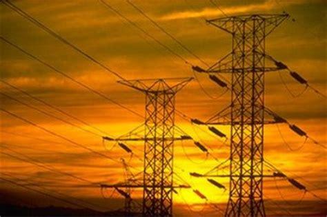 Definición de Energía Eléctrica - Qué es y Concepto