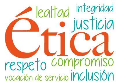 Definición de Ética   Qué es, Concepto y Significado.