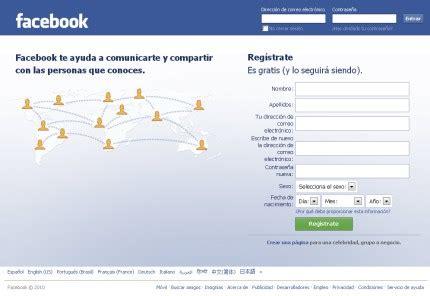 Definición de Facebook - Qué es, Significado y Concepto