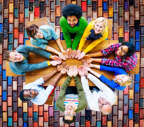Definición de Filantropía - Qué es y Concepto