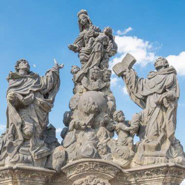 Definición de Filosofía Medieval - Qué es y Concepto
