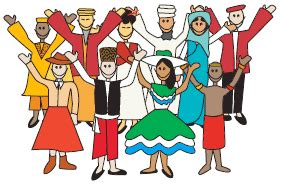 Definición de Grupos Étnicos » Concepto en Definición ABC