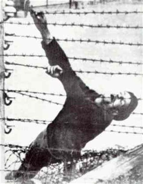 Definición de holocausto