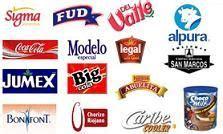 Definición de marca   Qué es, Significado y Concepto