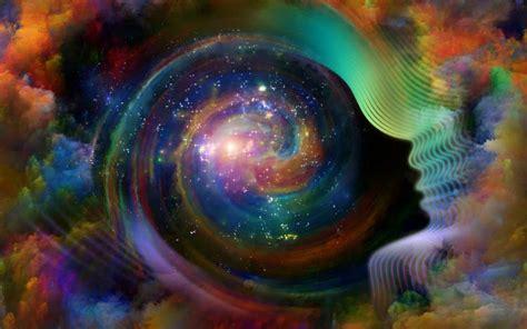 Definición de Metafísica, Qué es, su Significado y Concepto