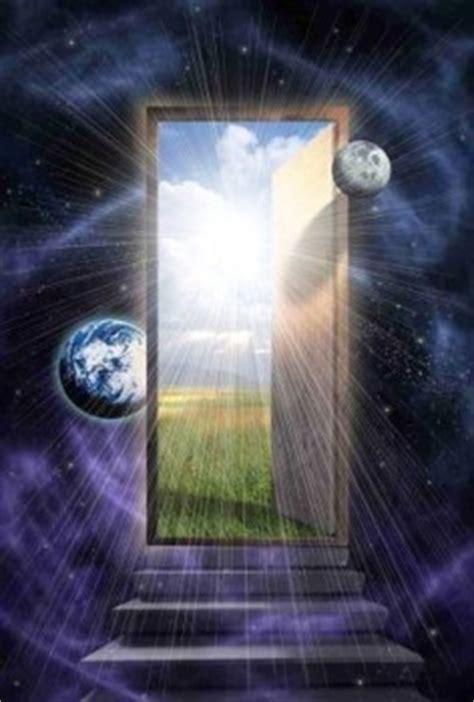 Definición de Metafísica   Qué es y Concepto