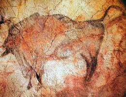 Definición de Paleolítico   Qué es, Significado y Concepto