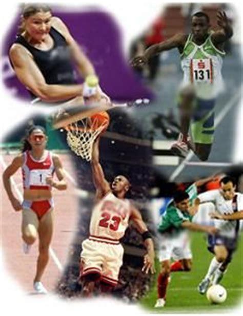 Definición de psicología del deporte - DIET-CONSULT