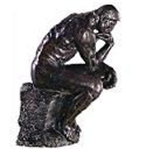 Definición de racional - Qué es, Significado y Concepto