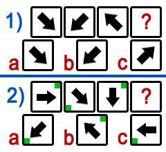 Definición de razonamiento abstracto - Qué es, Significado ...
