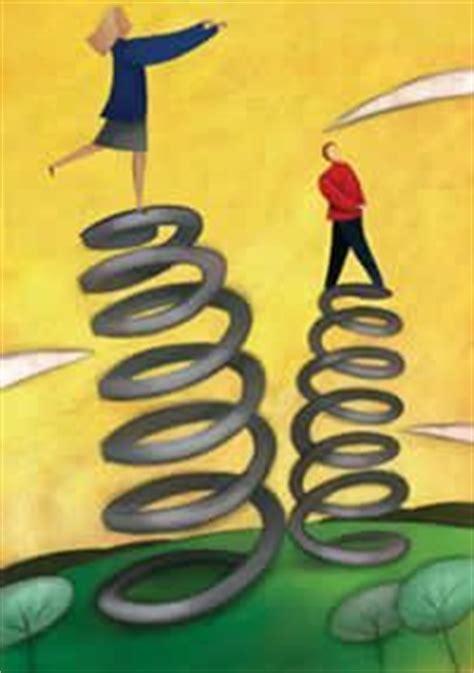 Definición de Resiliencia » Concepto en Definición ABC