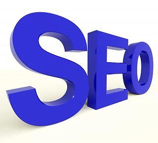 Definicion de SEO en Internet | Básico