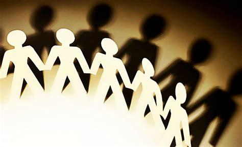 Definición de Sociología | Que es, Conceptos y Significados