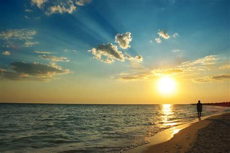 Definición de Solsticio de Verano » Concepto en Definición ABC
