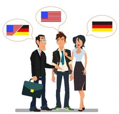 Definición de Traductor » Concepto en Definición ABC