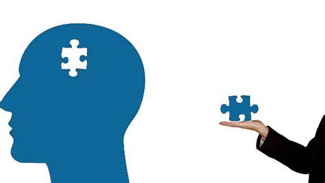 Definición de Trastorno - ¿Qué es exactamente?