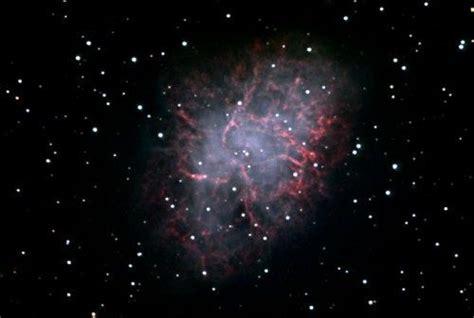 Definición de Universo » Concepto en Definición ABC