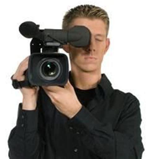 Definición de video - Qué es, Significado y Concepto