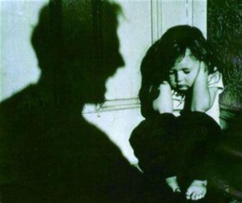 Definición de Violencia Psicológica » Concepto en ...