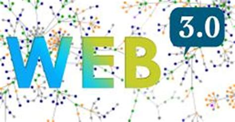 Definición de web 3.0   Qué es, Significado y Concepto