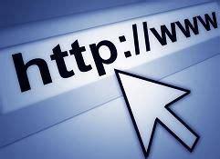 Definición de web - Qué es, Significado y Concepto